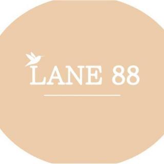 Lane 88