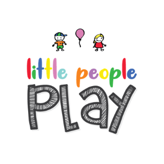 Little People Play