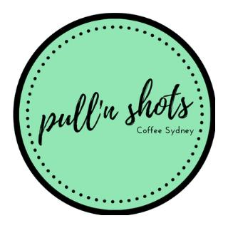 Pull'n Shots