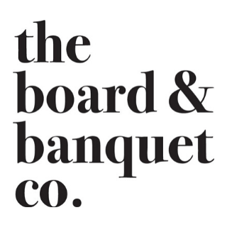 The Board & Banquet Co