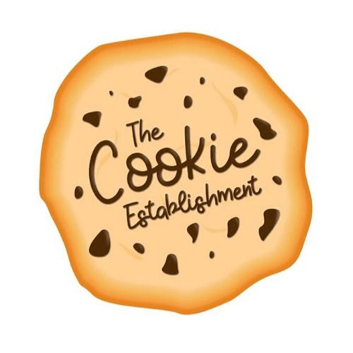 The Cookie Establishment