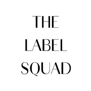 The Label Squad