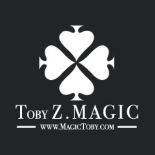 Toby Z. Magic