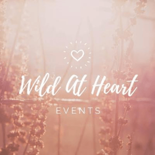 Wild At Heart Events Perth