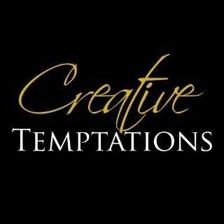 Creative Temptations