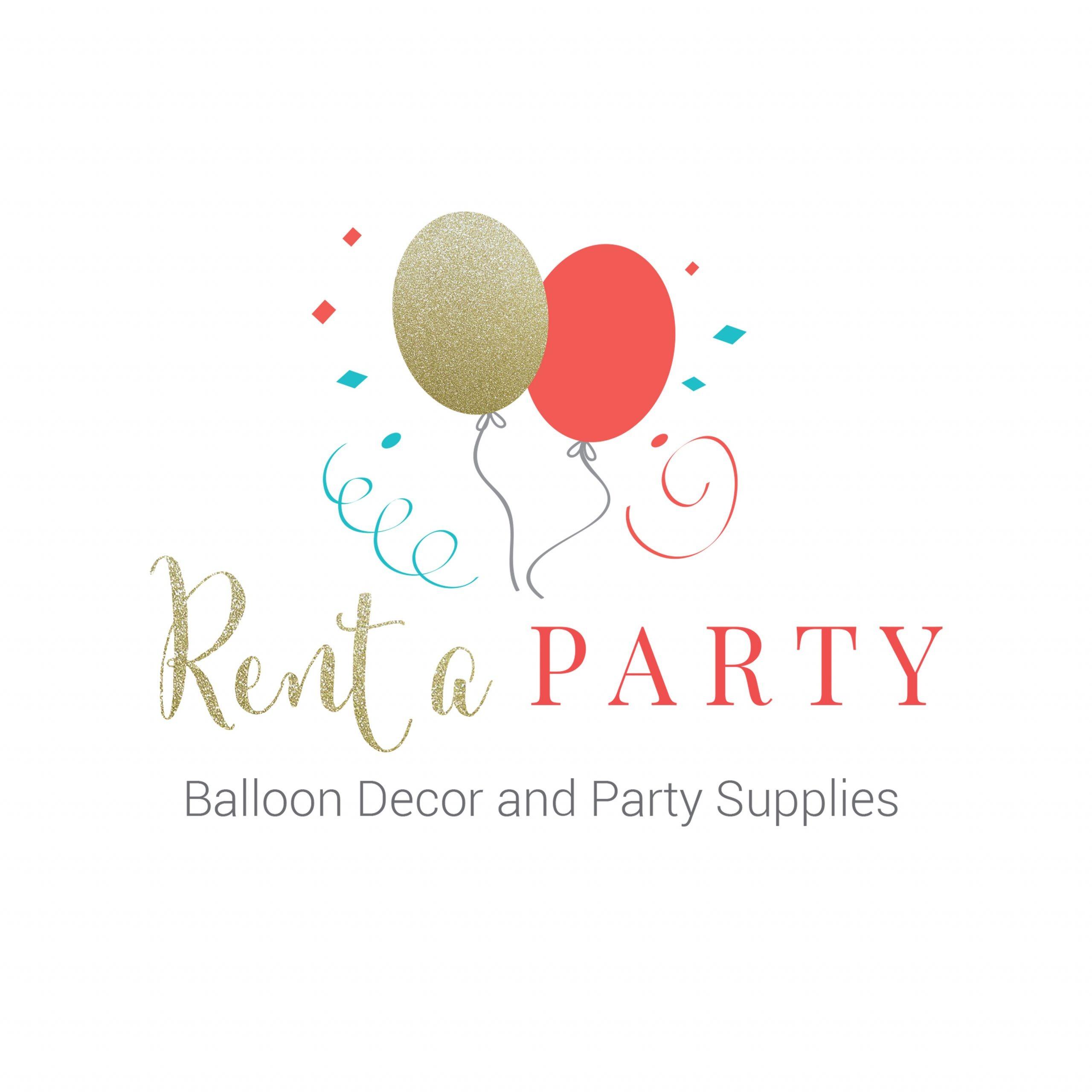 Rent A Party