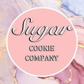 Sugar Cookie Company