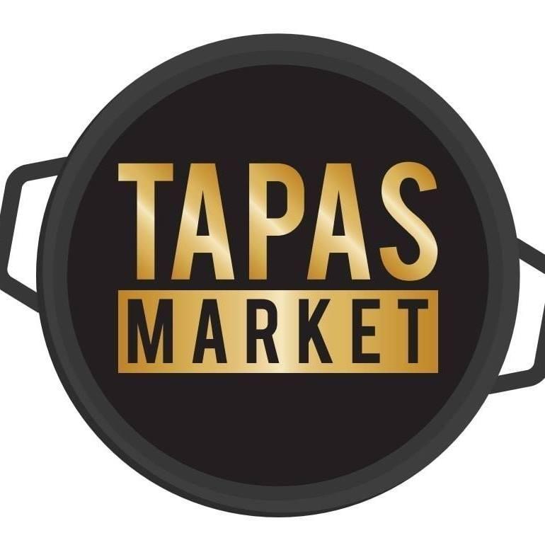 Tapas Market