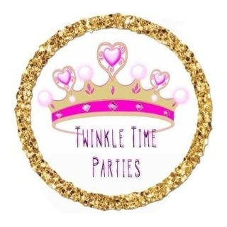 Twinkle Time Parties