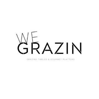 We Grazin