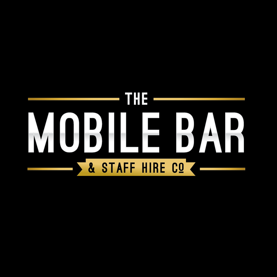 The Mobile Bar Company