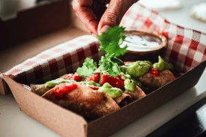 smokey boiz tacos