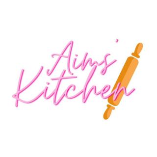 Aims Kitchen