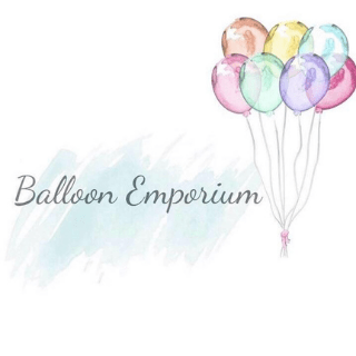 Balloon Emporium Co