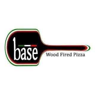Base WF Pizza