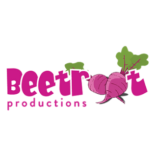 Beetroot Productions