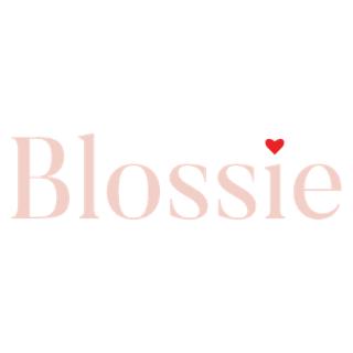 Blossie