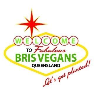 Bris Vegans