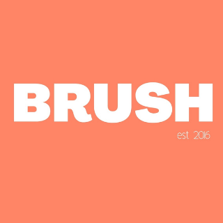 Brush Party Events