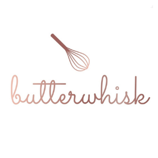 Butterwhisk