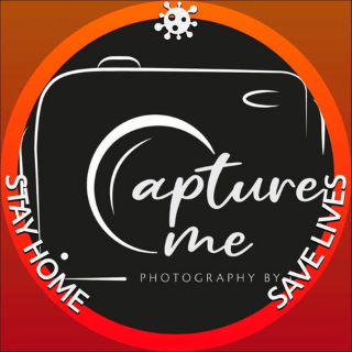 Capture Me Photography