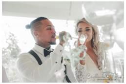 Capture Me Photography wedding sips