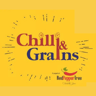 Chilli & Grains