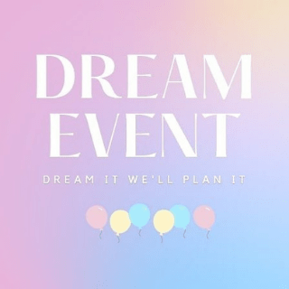 D Dream Event