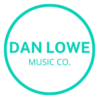 Dan Lowe Music Co.