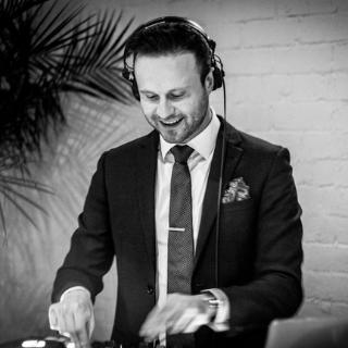DJ Andi Kay