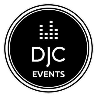DJC Events