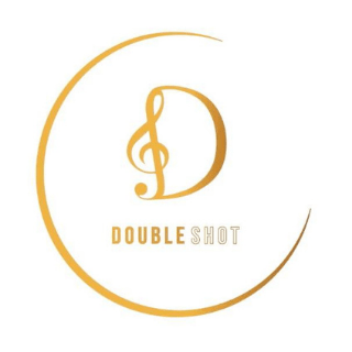 Double Shot Music