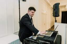 DUBS Entertainment DJ
