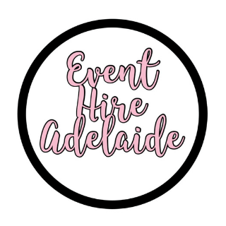 Event Hire Adelaide