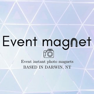 Event Magnet NT