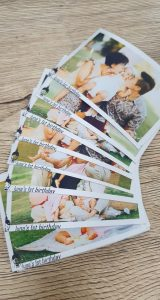 Event Magnet NT photo magnets