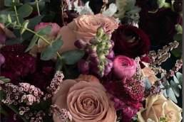 Everyday Gourmet bouquet