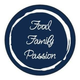 Food Family Passion
