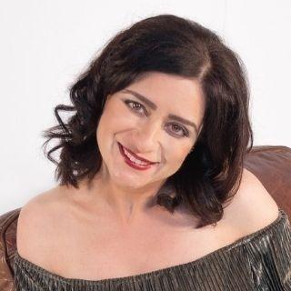 Georgina Makdessi