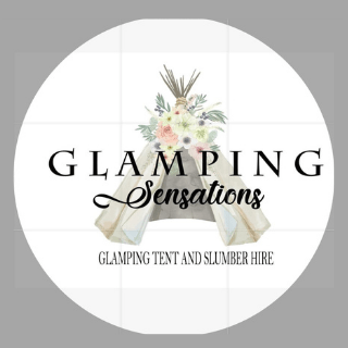 Glamping Sensations Event Hire