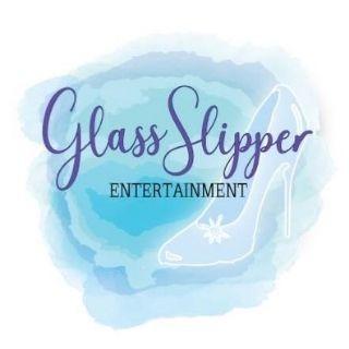 Glass Slipper Entertainment