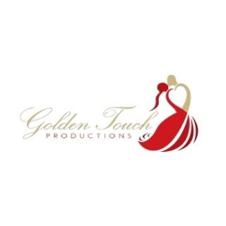 Golden Touch Productions