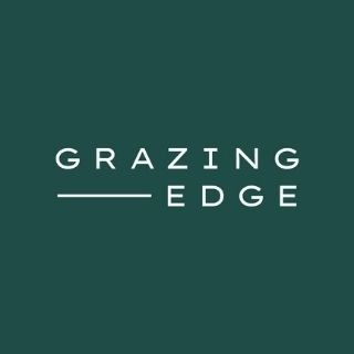 Grazing Edge