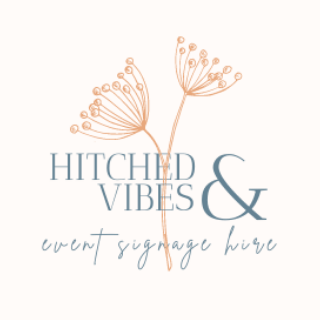 Hitched & Vibes