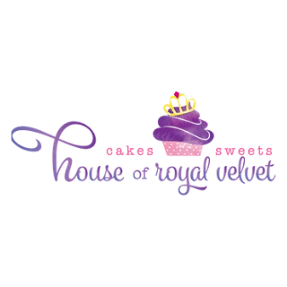 House Of Royal Velvet