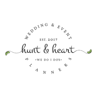 Hunt & Heart Events