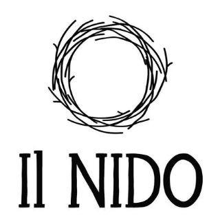 il Nido Trattoria Pizza