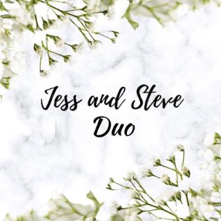 Jess & Steve Duo