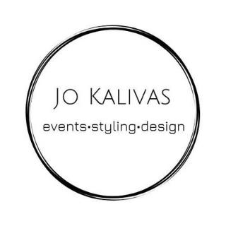 Jo Kalivas Events & Styling