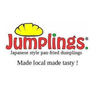 Jumplings